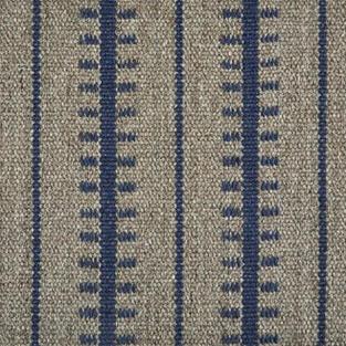 Stitches Carpet