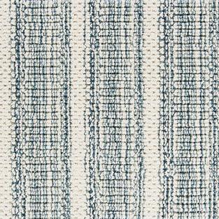 Huckleberry Carpet