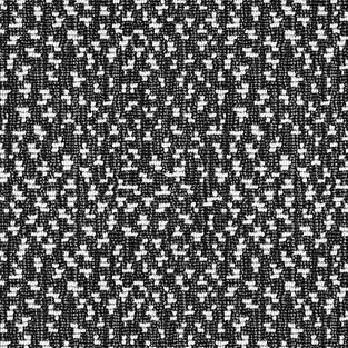 Etanoia Carpet