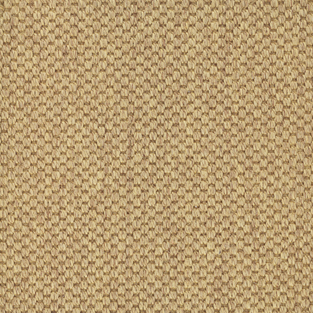 Avuto Carpet