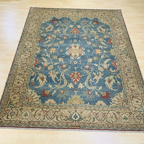 Polonaise by Megerian Rugs