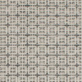 Ravensburg Carpet