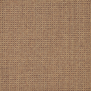 Bennison Carpet