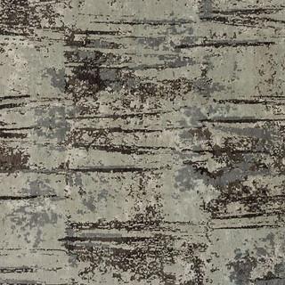 Tufenkian Artisan Carpet Lumenesance