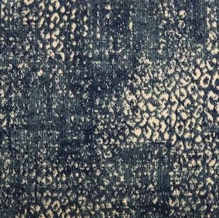 Franklinia Carpet