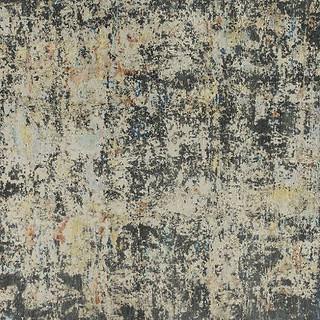Tufenkian Artisan Carpets Concos Granite.JPG