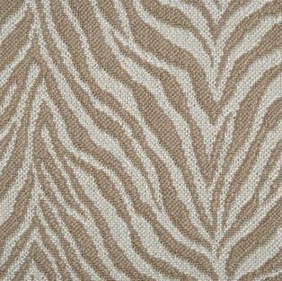 Brangus Carpet