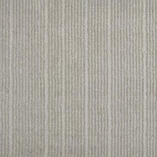 Kazooie Carpet