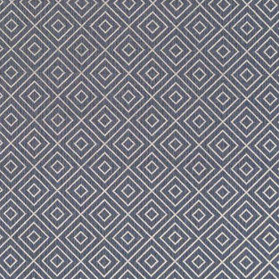 Korkoras Carpet