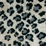 Bagheera Carpet