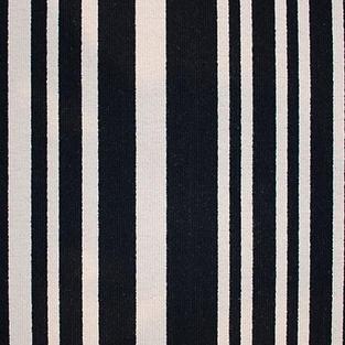 Venezia Carpet