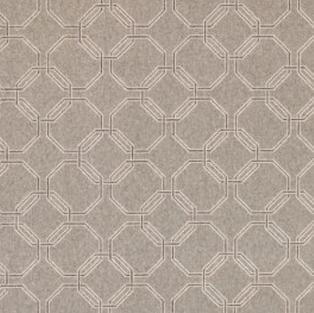 Moya Carpet