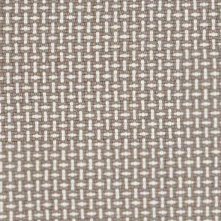 Evolution Carpet