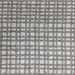 Midtown Carpet