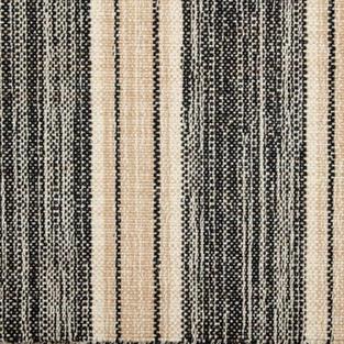 Howdy Carpet