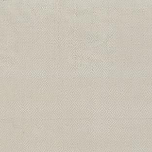 Brindisi Carpet