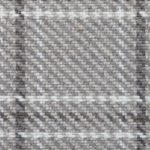 Tate Carpet