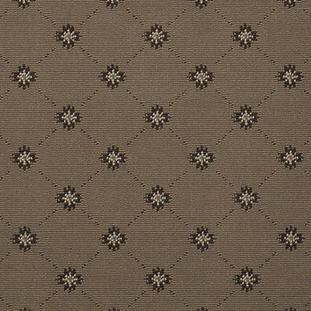Ipomoea Carpet