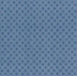 Biplano II Carpet