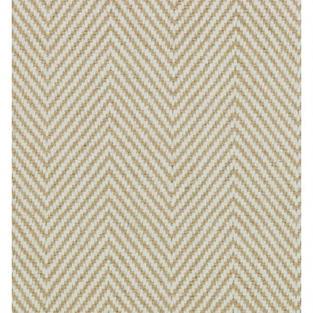 Belcrest Stripe Carpet