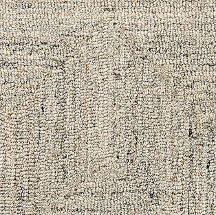 Marvelous Carpet