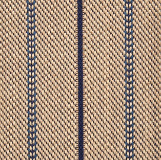 Iorio Carpet