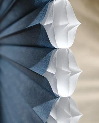 Duette Cellular Honeycomb Shades