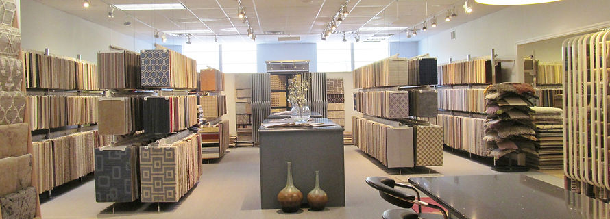 Carpet Store serving Greater Boston