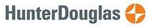 Hunter Douglas logo (1) compressed.JPG