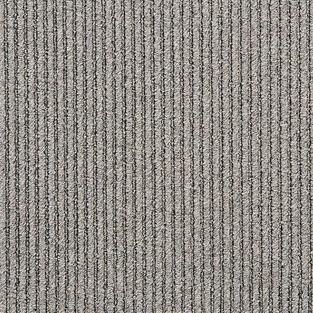 Foretell This Carpet