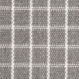 Realization Point Carpet