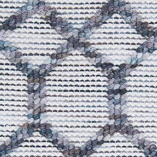 Olney Carpet