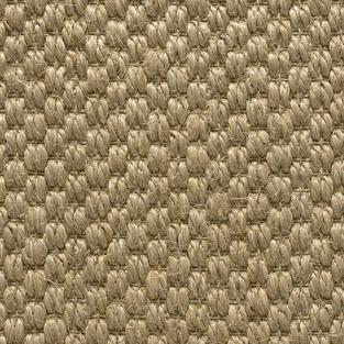 Falegname Carpet