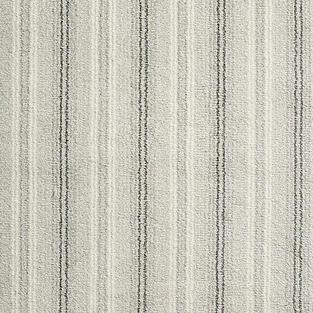 Arvada Mountains Carpet