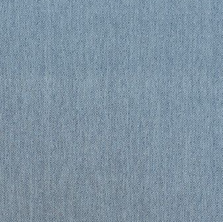 Improvvion II Carpet