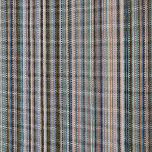 Tuscany Carpet