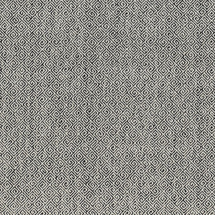Improvviso II Carpet