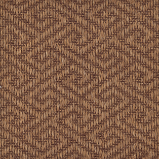 Thosar Carpet