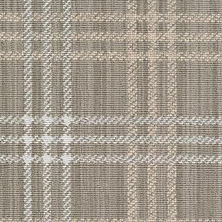 Yarra Carpet