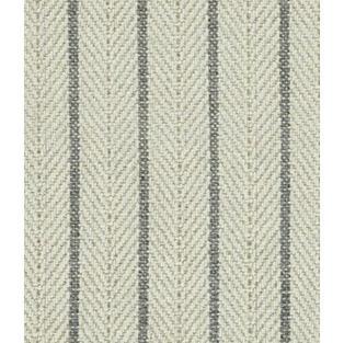 Sakhmet Carpet