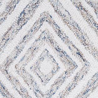 Laverock Carpet