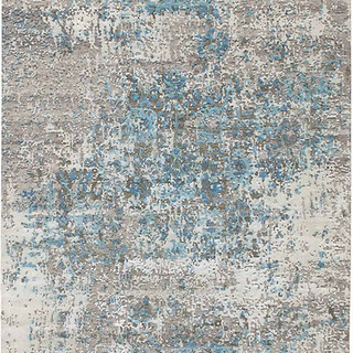 Amer Carpets - Essence 2_Blue_HS.jpg