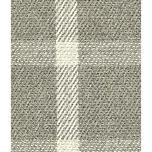 Shaniece Carpet