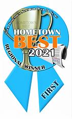 hometown best 2021.png