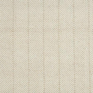 Aubigny Carpet