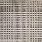 Vanzant Carpet