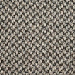 Klystron Carpet