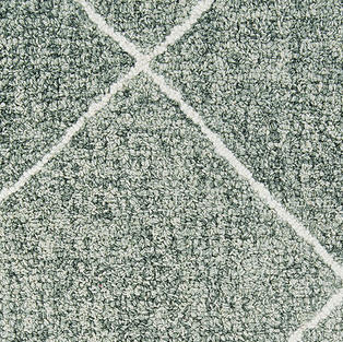 Kappa Carpet
