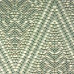 Soft Point Carpet