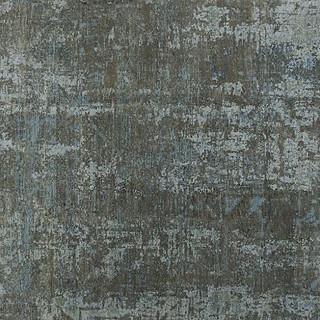 Tufenkian Artisan Carpets - City Light Pewter bronze.JPG
